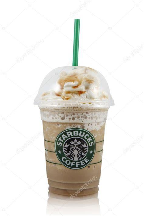 pics starbucks frappuccino starbucks caramel