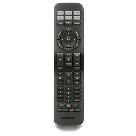 bose cinemate system 520 220 130 120 replacement remote new ebay