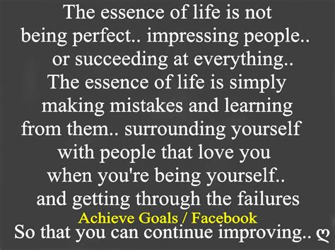 love life dreams  essence  life    perfect