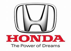 HONDA MALAYSIA ANNOUNCES PRODUCT UPDATE FOR 93929 UNITS