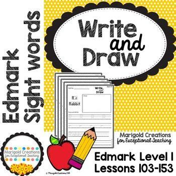 included   bundle write  draw