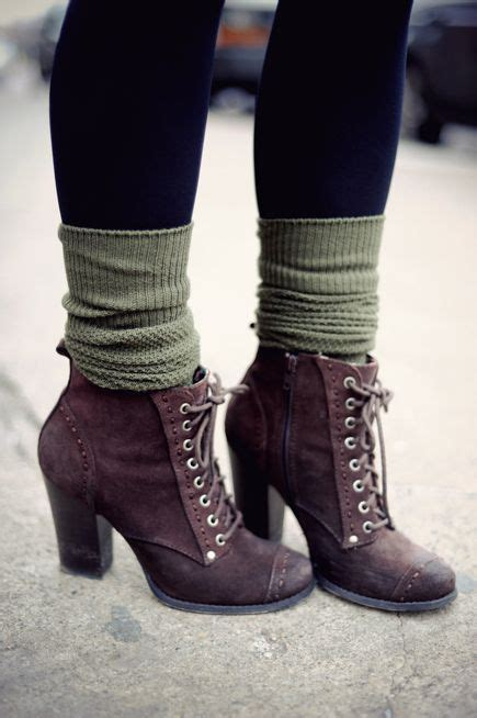 cute outfits clothes images pinterest