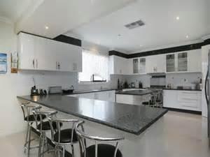 c kitchen ideas modern l shaped kitchen design using granite kitchen