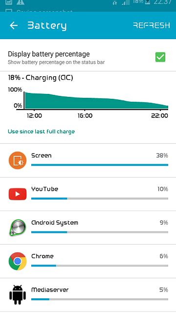 how do i if my phone is rooted why is my battery draining so fast after i rooted my phone