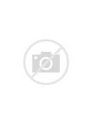 Ryan Reynolds; ...