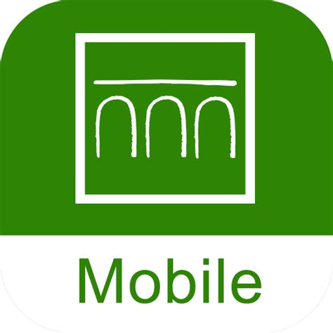Mobile Gratis Per Android by Intesa Sanpaolo Mobile App Apk Scaricare Gratis Per
