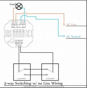 How To Wire A Three  Motion Sensor Switch Creative Leviton