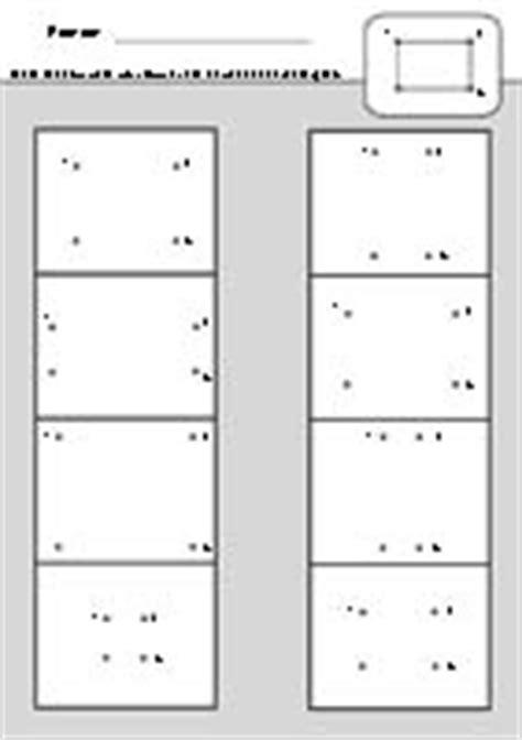mathematiques deplacements codes  symetrie en grande