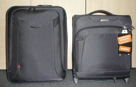 easyjet cabin baggage sizes viet aviation easyjet si蘯ソt quy 苟盻杵h h 224 nh l 253 x 225 ch tay
