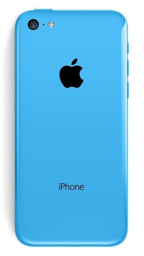 buy iphone 6s 64gb india