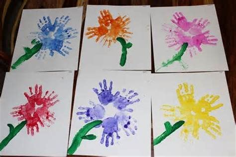 preschool crafts images teaching 379 | f61edeb363c2c7be5a11cdd41894282d
