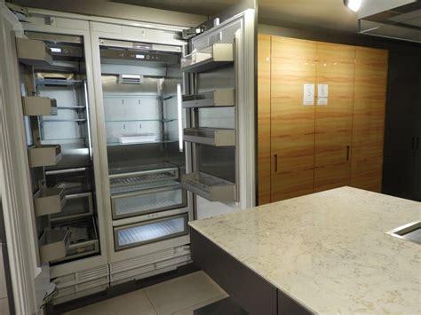 aster cucine contempora furniture kitchen display