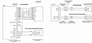 Tikz Pgf - Wiring Diagrams With Pinout - Tex