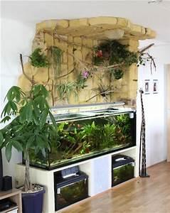 Fotos An Wand Kleben : austrian aquanet r ckwandbau ~ Lizthompson.info Haus und Dekorationen