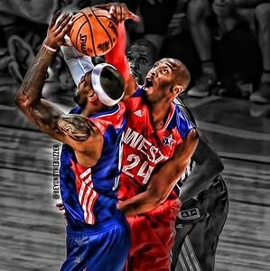 16 best Kobe Bryant images on Pinterest | Basketball, Los ...