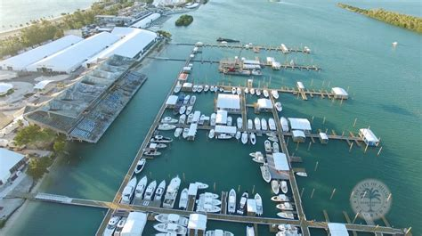 Miami Boat Show Statistics by City Of Miami Miami International Boat Show