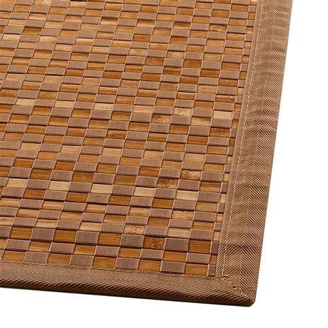carrelage design 187 tapis bambou casa moderne design pour