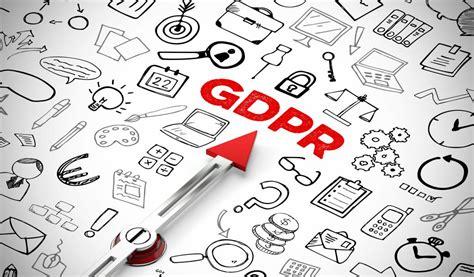 Vispārīgā datu aizsardzības regula (GDPR) ikdienas praksē ...