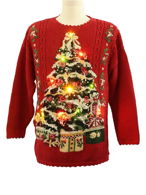 cheap online clothing stores 187 how to decorate a christmas