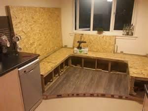 1000 ideas about kitchen booths on pinterest kitchen