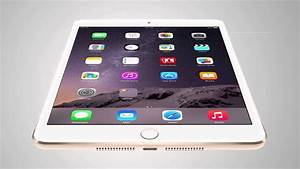 Ipad Buyer U0026 39 S Guide  Which Ipad Is Best For You