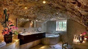 Construire Une Cave Voutée En Pierre : am nager une cave en pi ce vivre ce qu 39 il faut savoir ~ Zukunftsfamilie.com Idées de Décoration