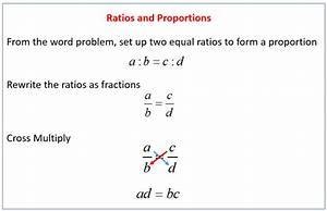Direct  U0026 Inverse Proportions  Indirect Proportions  With Solutions  Examples  Videos
