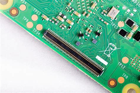 These links are on this page: Raspberry Pi Compute Module 4 - Hardware Questions and ...