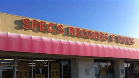 Dixie Highway South | Spec's Records Tapes