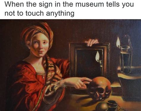 Medieval Art Memes - when you re a dead super saiyan but you try to teleport anyway by classical art memes