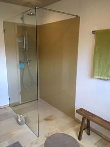 Dusche Walk In : walk in duschen in n rnberg f rth erlangen glasbau brehm ~ Michelbontemps.com Haus und Dekorationen