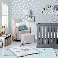 nursery room ideas Nursery Ideas & Inspiration : Target