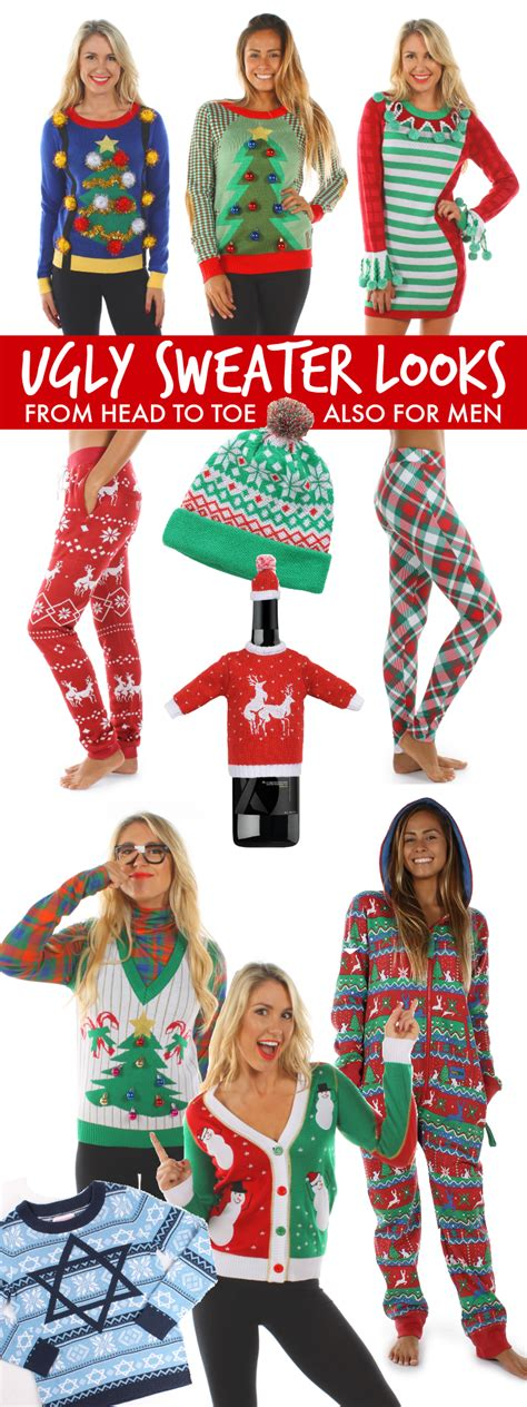 15 Do It Yourself Ugly Christmas Sweaters  Oh My Creative. Now Hiring Template. My First Resume Template. Mickey Mouse Design. Minnie Mouse Birthday Invitation Template. Press Release Email Template. Personal Training Contract Template. Music Lessons Flyer. Easy Sample Rfp Response Cover Letter