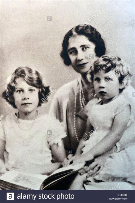 Gezwungenermaßen im september 1997 mit der. Schwester Der Königin Elizabeth Ii Stockfotos & Schwester ...