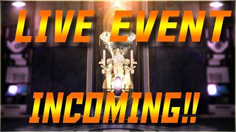 Destiny 2 Beyond Light – Live Event Confirmed! New Tower ...