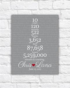 10th wedding anniversary gift ideas for her uk gift ftempo With 10th wedding anniversary gift ideas for her