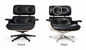 Eames Chair Original Erkennen : title ~ Michelbontemps.com Haus und Dekorationen