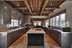 Islands In The Kitchen Modern Kitchen Island Ideas For Your Kitchen