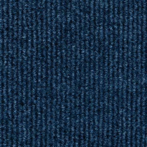 shop select elements 10 pack 18 in x 18 in blue needlebond
