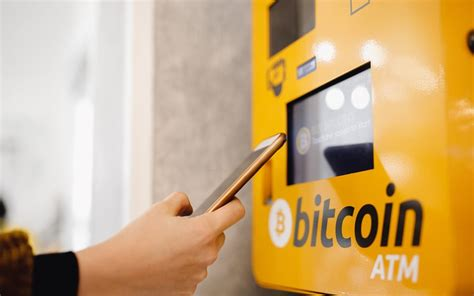 bitcoin use atm step guide coindoo atms