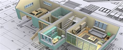 Structural Engineering, Drawings, Design, Shop Drawings