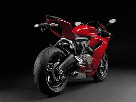 2014 Ducati Superbike 899 Panigale G Wallpaper