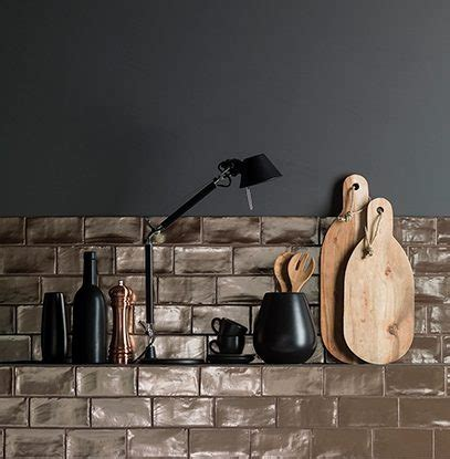 History 3 Ways Modernize Home Using Antique Inspired Fixtures by Subway Tiles By Porcelanosa 11