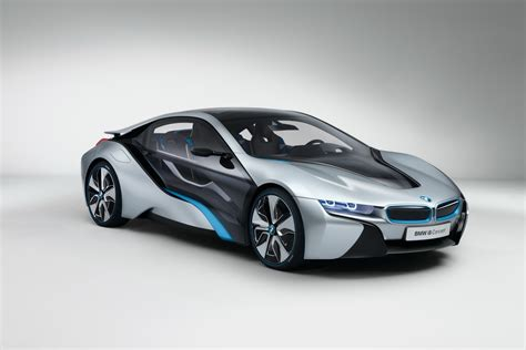 Bmw I8 Wallpaper World Of Cars