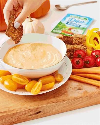 Popsugar Dip Winter Recipes Tom Source