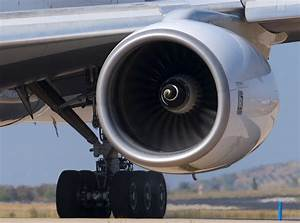 What Provides The Greatest Thrust In A High-bypass Turbofan Engine
