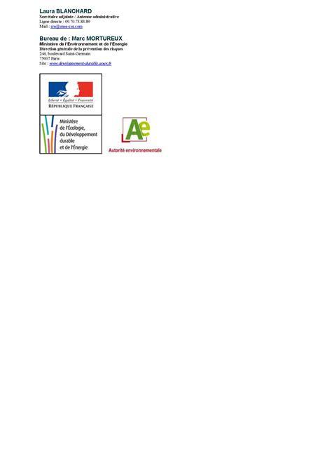 chambre des metiers du rhone novembre 2016 chambre de métiers et de l 39 artisanat du rhône