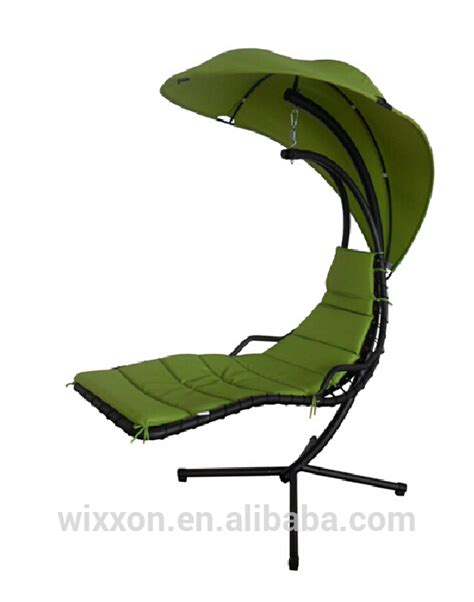 helicopter swing seat helicopter swing chair helicopter