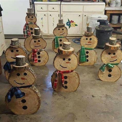 awesome diy stump projects   backyard backyard