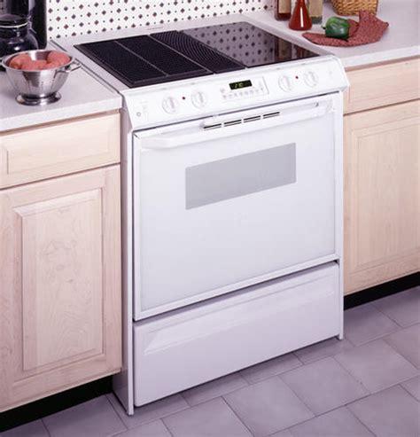 ge    downdraft range jspwvww ge appliances